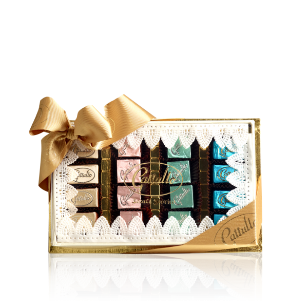 Cioccolatini 150 gr