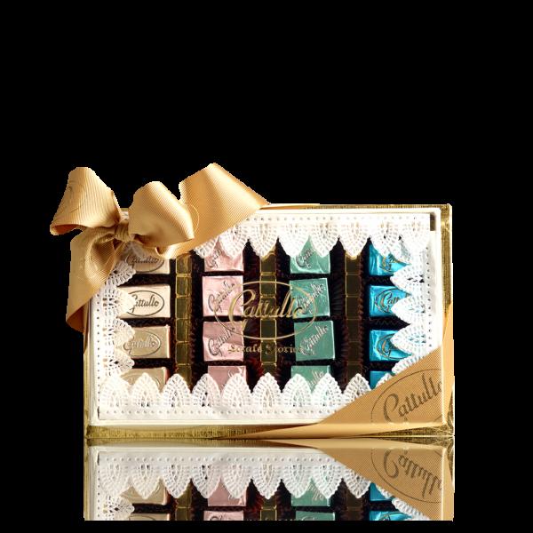 Chocolates 150 gr