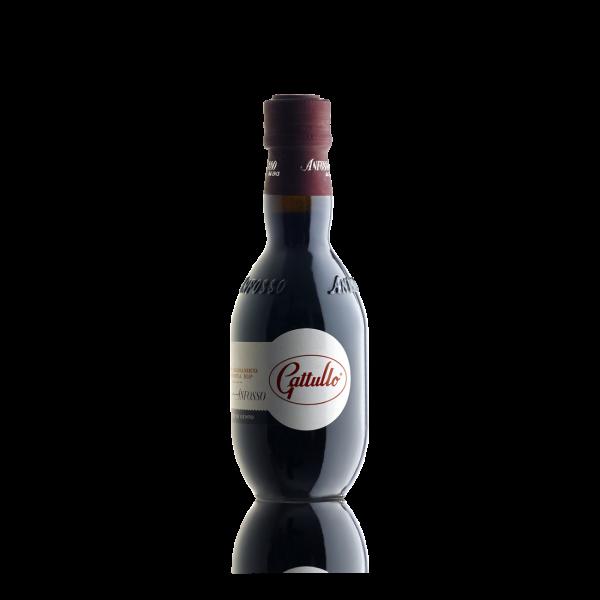 Aceto Balsamico di Modena I.G.P. 0,25 l