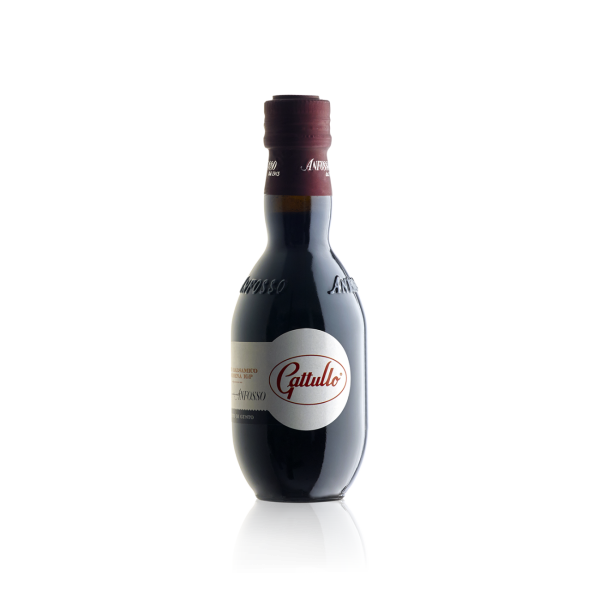 Balsamic Vinegar from Modena P.G.I. 0,25 l