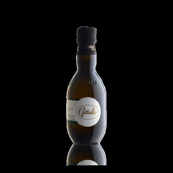 Extra Virgin Olive Oil 0,25 l